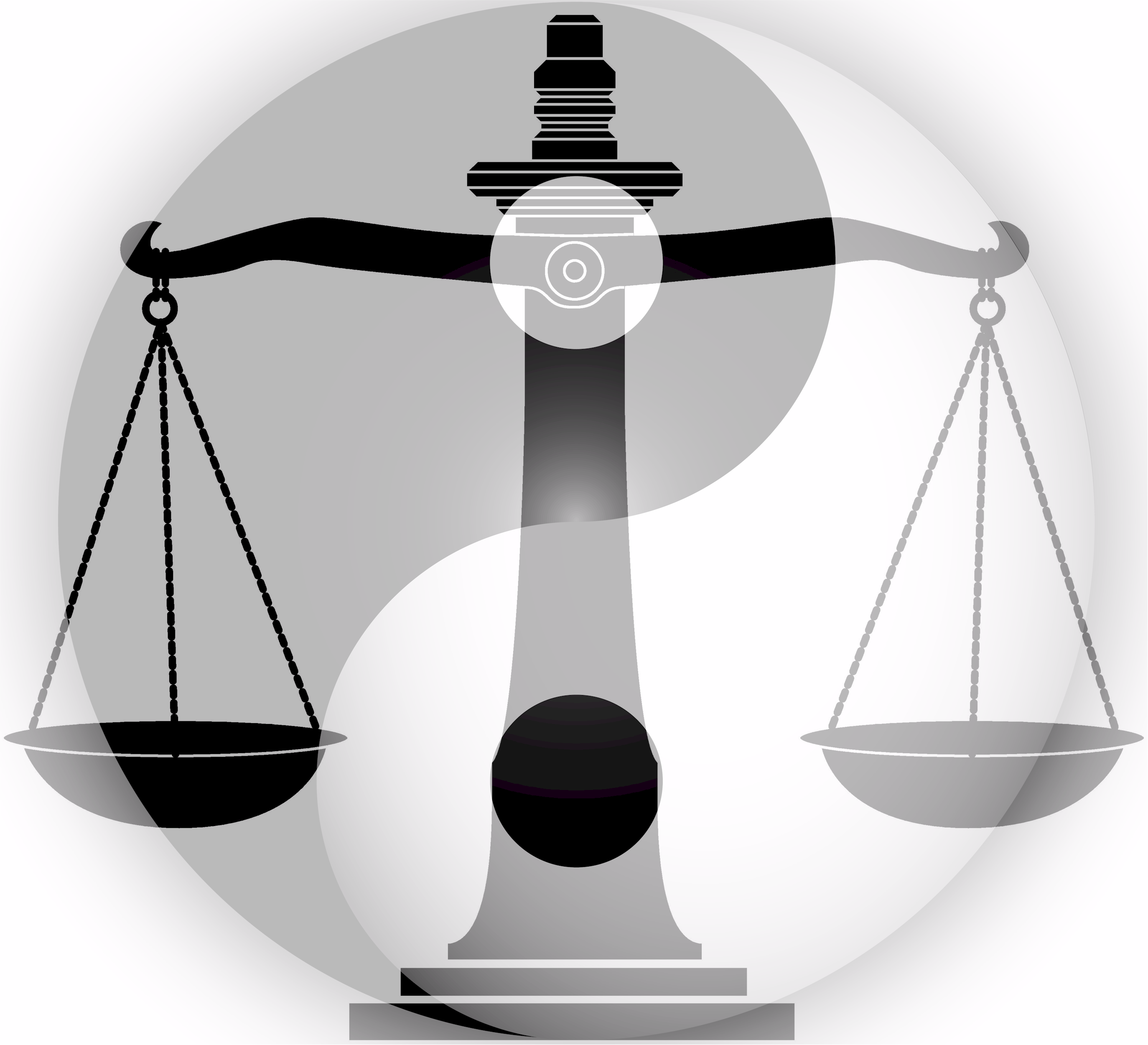 justice-scales-yin-yang-image